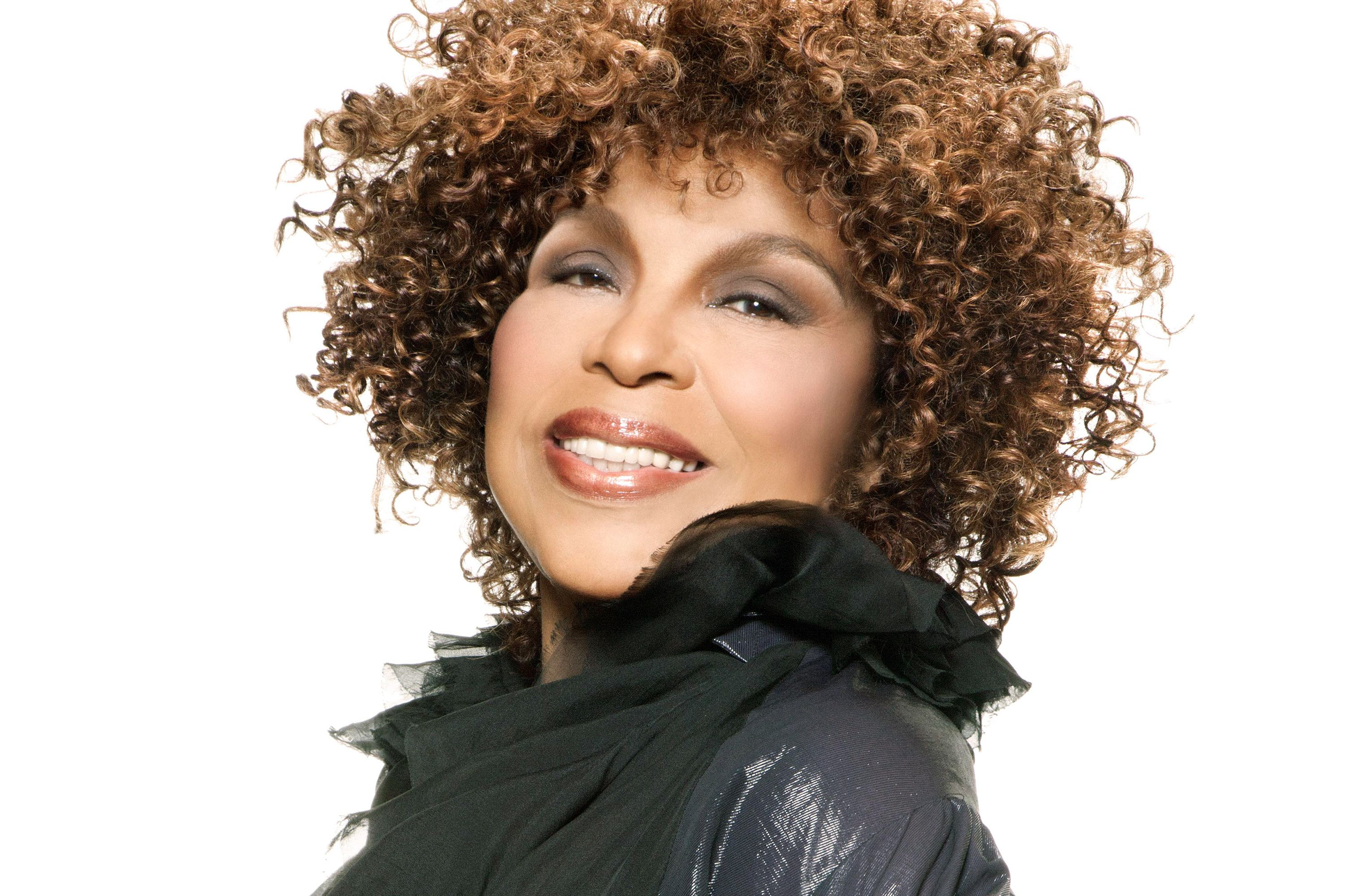 Roberta Flack Net Worth